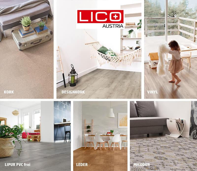 CASA Aussteller-Highlights Lico